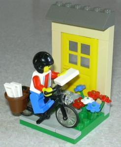 bikevig01